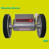 Measuring Machine Mm3