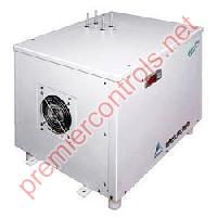 Sample Gas Cooler 01