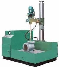 Valve Lapping Machines