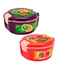 Food - Food Tiffin Boxes