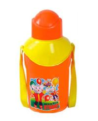 Smart Kid Insulated Water Bottle