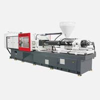 350 Tonn Injection Moulding Machine