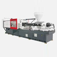 FERROMATIC 350 TONN INJECTION MOULDING MACHINE
