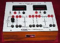 Scientific Laboratory Instruments - 03 - Manufacturer, Exporters and Wholesale Suppliers,  Uttarakhand - Vijai Electronics