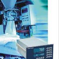 Bagging Machine Repairing & Maintenance