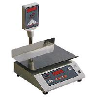 Electronic Weighing Machine - Manufacturers, Suppliers