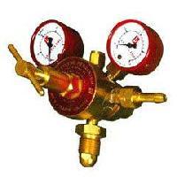 Image result for HydrogenGas regulator