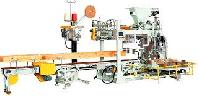 Automatic Bagging Systems