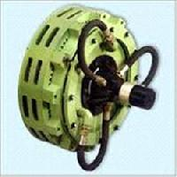 Multi Disc Clutch Brakes
