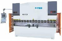 YSD CNC Press Brake Machine