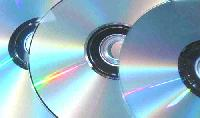 Software Dvd