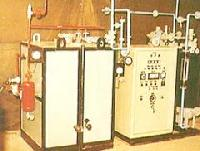 Ammonia Cracker