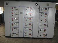 motor control center manufacturers suppliers