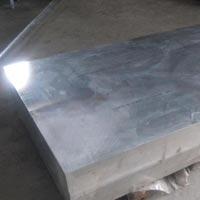 Huge Aluminium Plate Cutting Service