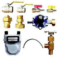 lpg gas equipment