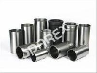 Cylinder Sleeve