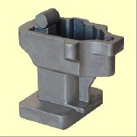 Engineering Casting