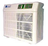 Air Purification Equipment