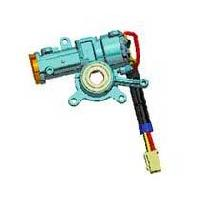 Automotive Ignition System