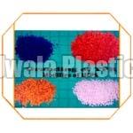 Plastic Granules - Manufacturer, Exporters and Wholesale Suppliers,  Delhi - Jwala Plastic.