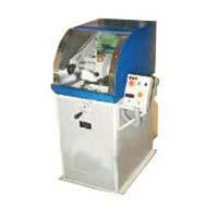 Automatic Cutoff Machines