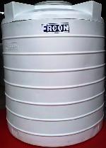 Ercon Three Layer Foam Tanks