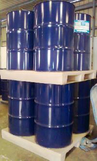 Plastic Drum Pallets