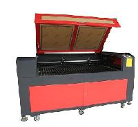 Laser Cutting Machine,le204