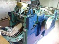 Used Paper Making Machines