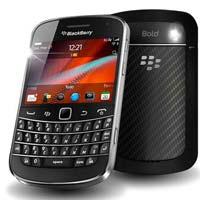 Blackberry 9900 Mobile Phone