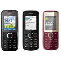 Nokia All Phones
