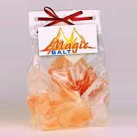 Himalayan Rock Salt Chunks