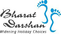 Domestic Holiday Tours