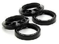 Automotive Oil Seals