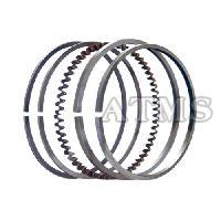 Engine Piston Rings
