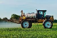 EPA Pesticide