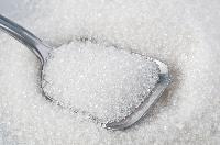 White Sugar(icumsa-45)