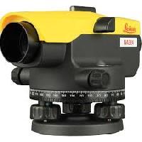 auto level survey instruments