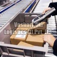 Export Customs Clearance Services