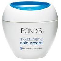Unilever Ponds Face Cream