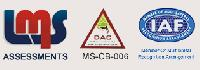 Lms Assessment - Iso Certification Services In Delhi
