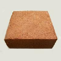 Cocopeat Blocks