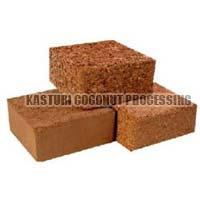 Low Ec Coir Pith Blocks