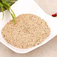 Crushed Sesame Seeds
