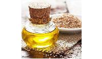 Sesame Oil -  Wood Pressed