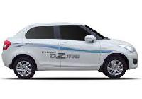 Car Rental Taxi Hire In Alwar 9540405353 Taxiinrent