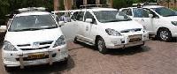 online car rental services