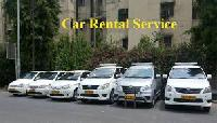 Taxi rental in alwar to delhi one way 9540405353 TaxiInRent