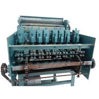 Automatic control Cashew Shelling Machine