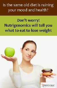 Healthy Gene Weight Loss In Pune